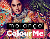 Lifestyle/Melange - Colour me