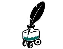 Kafka Sui Pattini / Logo 2017