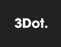 3Dot Records