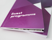IOC Guest Programme