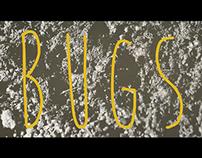 Bugs (Nightmare)