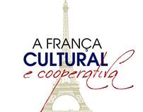 França - Jantar