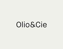Olio & Compagnie