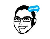 #LOGOS3