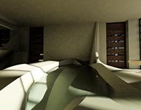 Bathroom | Interior004