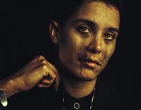 KERA portraits