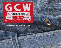 GCW Advertising