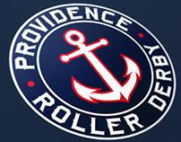 Providence Roller Derby