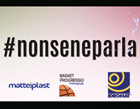 Promo Playoff 2017 #nonseneparla
