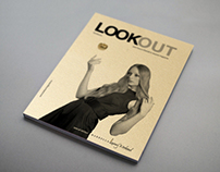 LookOut Magazine
