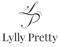 Lylly Pretty