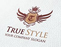 True Style Logo