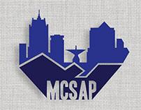 MCSAP & Other Non Profits