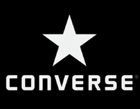All Star - Converse