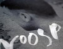 Anobium Literary Magazine: Noospheria
