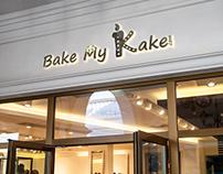 Bake My Kake