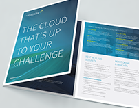 Concerto Cloud Brochure