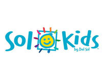 SOL KIDS - Tee Shirt and Store Graphic Designs