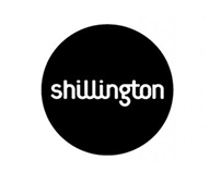 Shillington College