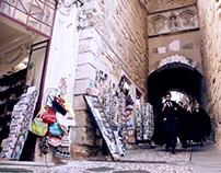 Coimbra dos Amores (Videoclip)
