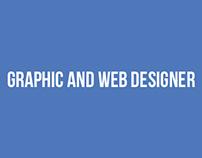 Samples of Designs