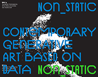 non_static