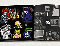 Klebstoff Magazin #9