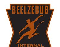 BEELZEBUB BBQ
