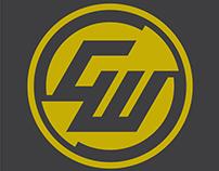 Logo for COPPAWORLD