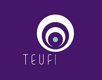 Teufi