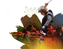 2010-11 MSO Classics & POPS Programs