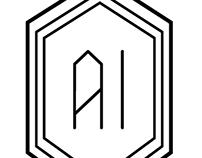 Logo Copyright Photo.