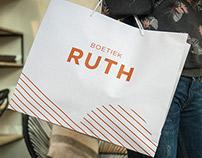 Boetiek RUTH