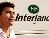 Shooting Fotográfico Interland
