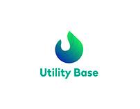 Logo - Utility Base