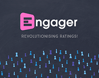 Engager Launch