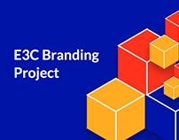 E3C Branding Project