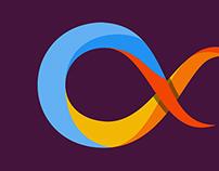 Logo design for Abitendo