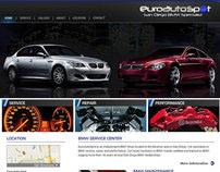 Euro Auto Spot