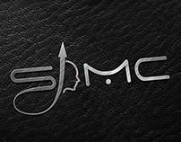 SPMC Logo