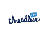 Threadless Submissions