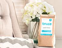 Truce: Clean!