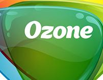 Ozone Store