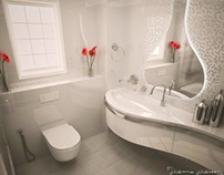 3ds max vray (first renders)