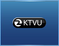 Cox Media Group KTVU iPad App