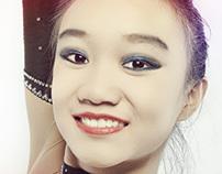 Yi En