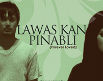 Lawas Kan Pinabli (Forever Loved)