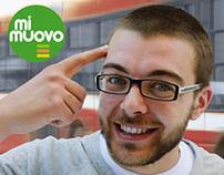 Mi Muovo 2012