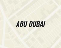 Abu Dubai