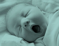 Spanish Birth Midfive Poster